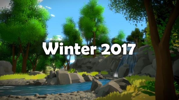 Winter2017.fw
